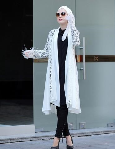 مدل مانتو تابستانه 2019