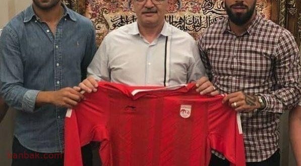 اشکان دژاگه