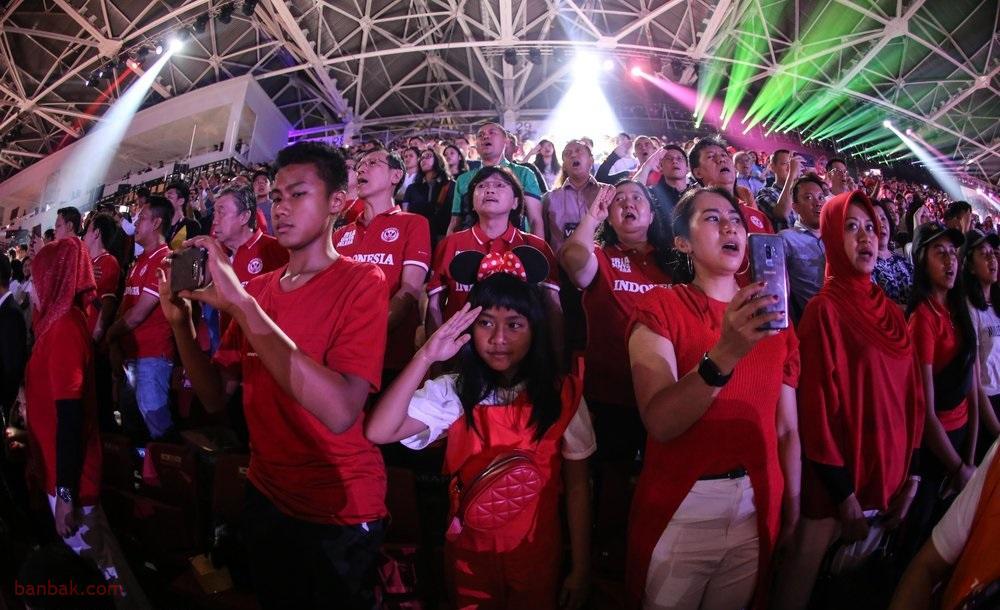 ب بازی های آسیایی 2018ازی های آسیایی 2018